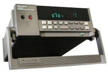 Used Fluke 2620A-101