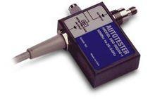 Aeroflex IFR 59999/168