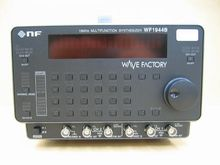 NF Corporation WF1944B