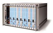 Used Spirent AX-4000