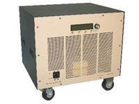 TC Power Conversion AG 1015