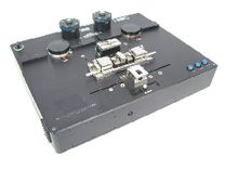 Vytran FFS-2000