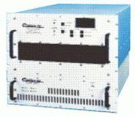 Comtech PST AR1929-100