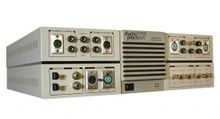 Audio Precision SYS-322A