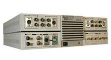Audio Precision SYS-322A