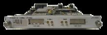 Refurbished Spirent LAN-3310A