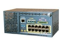 Refurbished Cisco WS-C2955S-12-