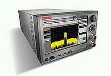 Keithley 2810