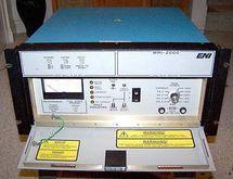 ENI MRI-2000