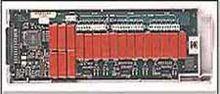 Keysight-Agilent 34902A