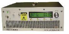 TC Power Conversion AG 1021