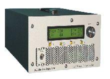 TC Power Conversion AG 1016