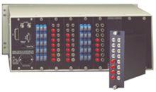 Dicon Modular GP700M