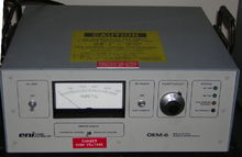 Refurbished ENI OEM-6