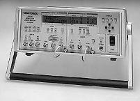 Tektronix SJ300AB-12-FC