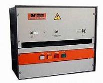 Amplifier Research 250L