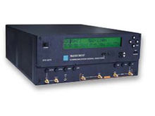 Wavecrest DTS-2079