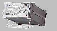 LG Precision SA-7270