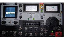 Aeroflex IFR FM-AM 1100S