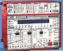 Used T Com 440B in L