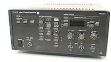Philips PM5515