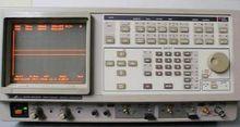 Iwatsu SAS-8130A