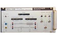 Teseq Schaffner NSG226
