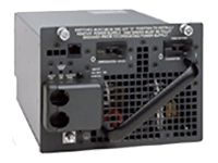 Refurbished Cisco PWR-C45-1400D