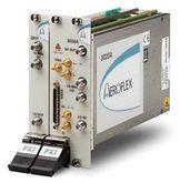 Aeroflex IFR 3020A