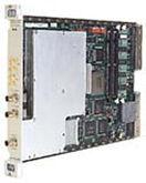 Keysight-Agilent E1439C