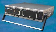 Teledyne LeCroy CATC IB TRACER