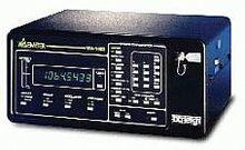 Exfo WA-1500