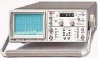 Com Power SA-510