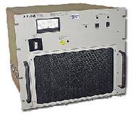 Eaton 363-30 RF Power Amplifier