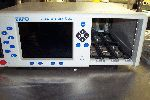 Used Exfo IQ-203 in