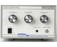 Refurbished Noisecom NC6112