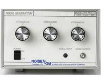 Noisecom NC6112