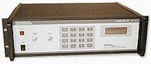 Noisecom PNG7109