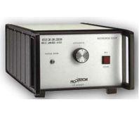 Refurbished Noisecom NC6110
