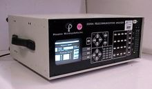 Phoenix Microsystems 5500-700