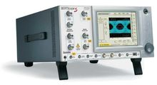 SyntheSys Research BSA12500B