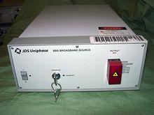 JDSU BBS1560