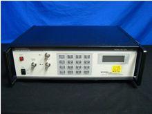 Noisecom UFX-9728