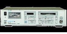 Jung Jin Electronics MM-2500