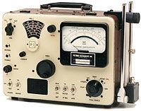 Potomac FIM-71