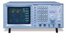 Used Boonton 4400A i