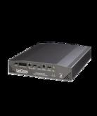 Teledyne LeCroy SBAE30B-2x-ADC