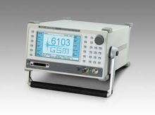 Aeroflex IFR Racal 6103G