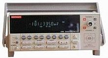 Keithley 2182