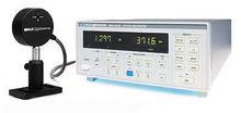 ILX Lightwave OMM-6810B